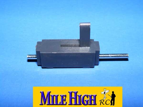 Mile High RC - Canopy Latch RC Watt Meter Sky RC 7 in 1 cullet Prop Adaptor Bullet ConnectorSG90 HXT 9g Servo Servo extensions Xoar Props RC ...  sc 1 st  Mile High RC & Mile High RC - Canopy Latch RC Watt Meter Sky RC 7 in 1 cullet ...