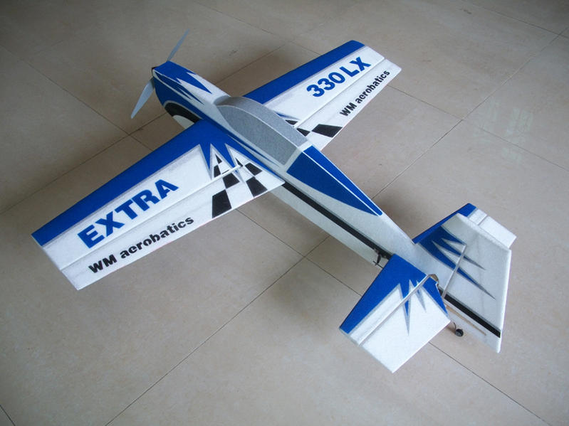 EPP Extra