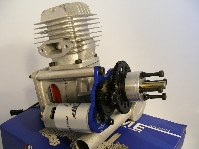 EME60AS