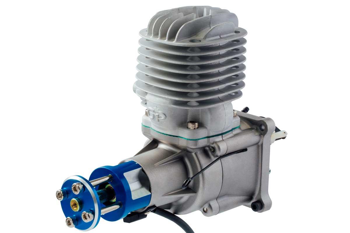 throttle black w switich Motorized GAS ENGINE parts