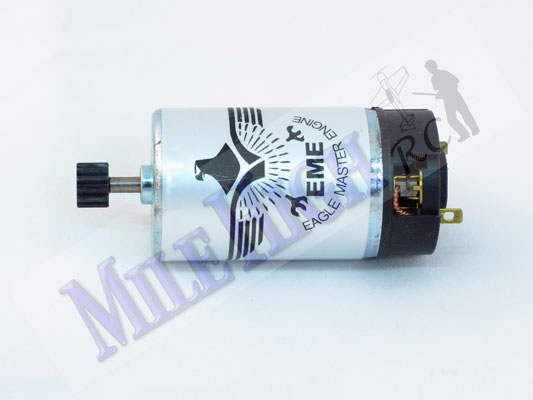 EME Auto Starter Motor